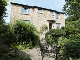 hawkfield baslow peak district self catering holiday cottage rh sykescottages co uk