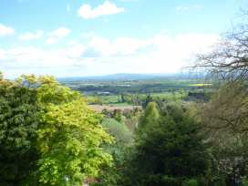 Bredon - Cotswolds - 948077 - thumbnail photo 23