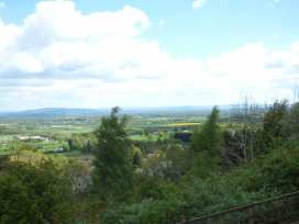 Bredon - Cotswolds - 948077 - thumbnail photo 24
