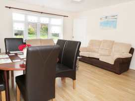 122 Marl Drive - North Wales - 948106 - thumbnail photo 3
