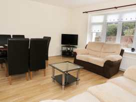 122 Marl Drive - North Wales - 948106 - thumbnail photo 2