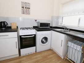122 Marl Drive - North Wales - 948106 - thumbnail photo 5