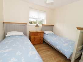 122 Marl Drive - North Wales - 948106 - thumbnail photo 6