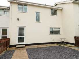 122 Marl Drive - North Wales - 948106 - thumbnail photo 1