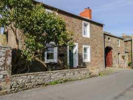 Pear Tree Farm Cottage - Lake District - 948133 - thumbnail photo 1