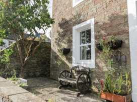 Pear Tree Farm Cottage - Lake District - 948133 - thumbnail photo 3