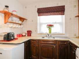 Pear Tree Farm Cottage - Lake District - 948133 - thumbnail photo 7