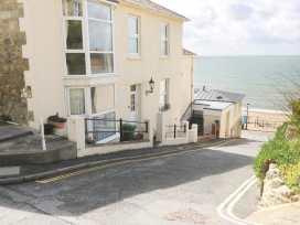 Seaside - Isle of Wight & Hampshire - 948178 - thumbnail photo 1