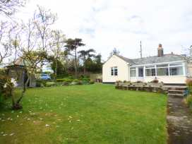 Hafod Cottage - Anglesey - 948230 - thumbnail photo 13