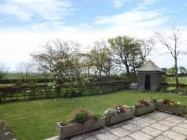 Hafod Cottage - Anglesey - 948230 - thumbnail photo 14