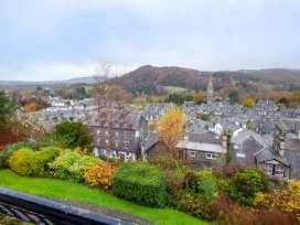 Rothay 17 - Lake District - 948286 - thumbnail photo 1