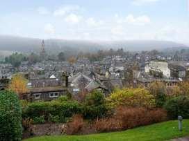 Rothay 17 - Lake District - 948286 - thumbnail photo 10
