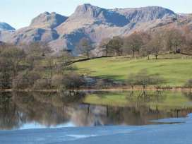 Rothay 17 - Lake District - 948286 - thumbnail photo 11