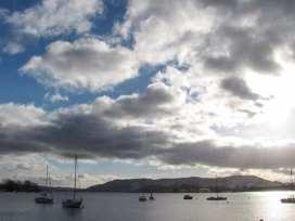 Rothay 17 - Lake District - 948286 - thumbnail photo 12
