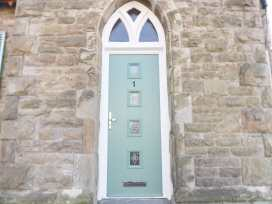 No 1 Church Cottages - South Wales - 948465 - thumbnail photo 2