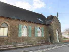 No 1 Church Cottages - South Wales - 948465 - thumbnail photo 16