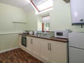 Newton House Apartment - Peak District - 948485 - thumbnail photo 7