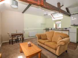 Newton House Apartment - Peak District - 948485 - thumbnail photo 2