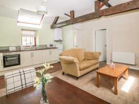 Newton House Apartment - Peak District - 948485 - thumbnail photo 5