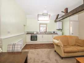 Newton House Apartment - Peak District - 948485 - thumbnail photo 6