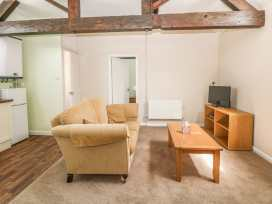 Newton House Apartment - Peak District - 948485 - thumbnail photo 4