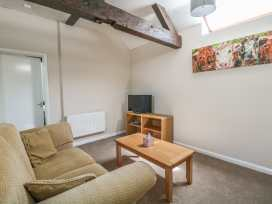 Newton House Apartment - Peak District - 948485 - thumbnail photo 3