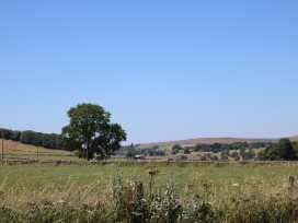 Newton House Apartment - Peak District - 948485 - thumbnail photo 12