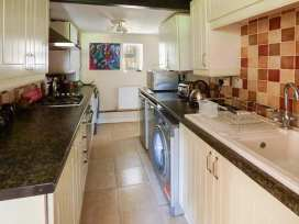 Lea Cottage - Shropshire - 948535 - thumbnail photo 5