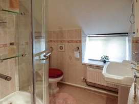 Lea Cottage - Shropshire - 948535 - thumbnail photo 13