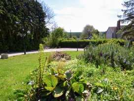 Lea Cottage - Shropshire - 948535 - thumbnail photo 17