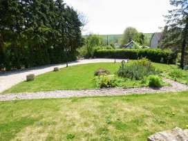 Lea Cottage - Shropshire - 948535 - thumbnail photo 19