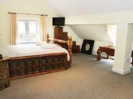 Lea Cottage - Shropshire - 948535 - thumbnail photo 8