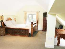Lea Cottage - Shropshire - 948535 - thumbnail photo 9