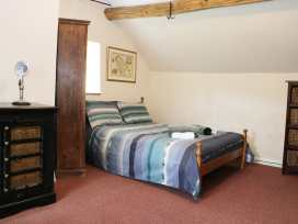 Lea Cottage - Shropshire - 948535 - thumbnail photo 10