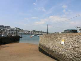 The Watch Below - Cornwall - 948762 - thumbnail photo 21
