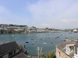 The Watch Below - Cornwall - 948762 - thumbnail photo 23