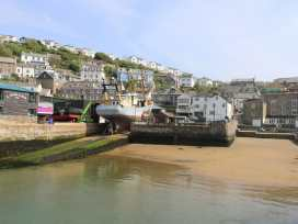 The Watch Below - Cornwall - 948762 - thumbnail photo 25