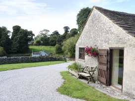 Barn Cottage - Peak District - 948764 - thumbnail photo 14