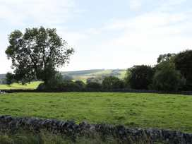 Barn Cottage - Peak District - 948764 - thumbnail photo 22