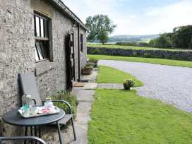 Barn Cottage - Peak District - 948764 - thumbnail photo 16