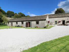 Barn Cottage - Peak District - 948764 - thumbnail photo 1
