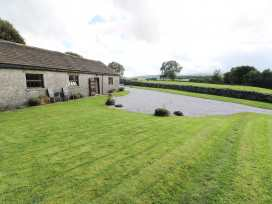 Barn Cottage - Peak District - 948764 - thumbnail photo 18