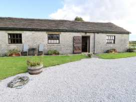 Barn Cottage - Peak District - 948764 - thumbnail photo 19