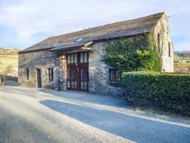 Bank End Barn - Lake District - 948832 - thumbnail photo 1