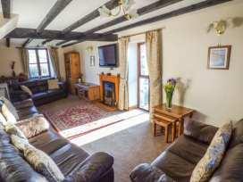 Bank End Barn - Lake District - 948832 - thumbnail photo 4
