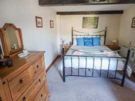 Bank End Barn - Lake District - 948832 - thumbnail photo 8