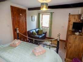 Bank End Barn - Lake District - 948832 - thumbnail photo 9