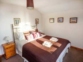 Bank End Barn - Lake District - 948832 - thumbnail photo 10