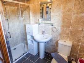 Bank End Barn - Lake District - 948832 - thumbnail photo 15