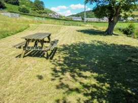 Bank End Barn - Lake District - 948832 - thumbnail photo 22